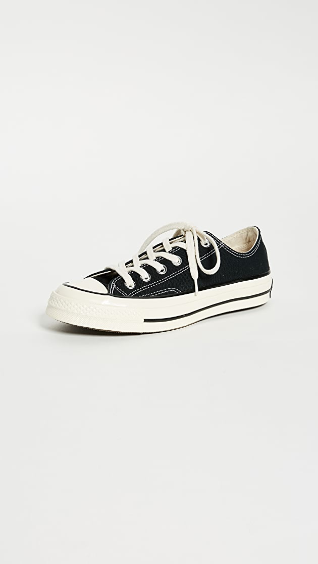 Converse All Star '70s Sneakers | SHOPBOP