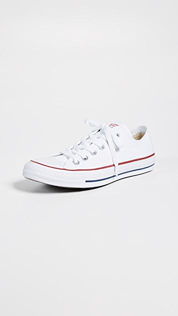 395431f1a02d Converse Chuck Taylor All Star Sneakers ...