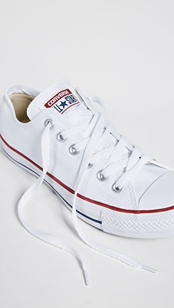 Converse Кроссовки Chuck Taylor All Star