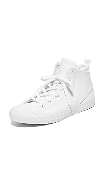 3856652d94f Converse Chuck Taylor All Star Sloane High Top Sneakers