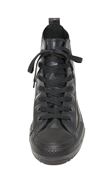 Converse Chuck Taylor All Star Chelsea Sneakers