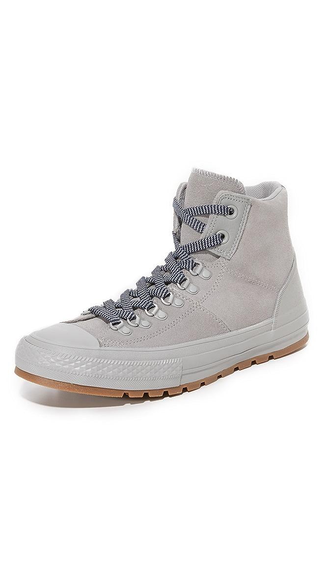 Converse Chuck Taylor All Star Street Hiker Sneakers | EAST DANE