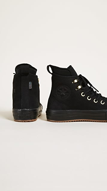 Converse Chuck Taylor All Star WP Sneakers