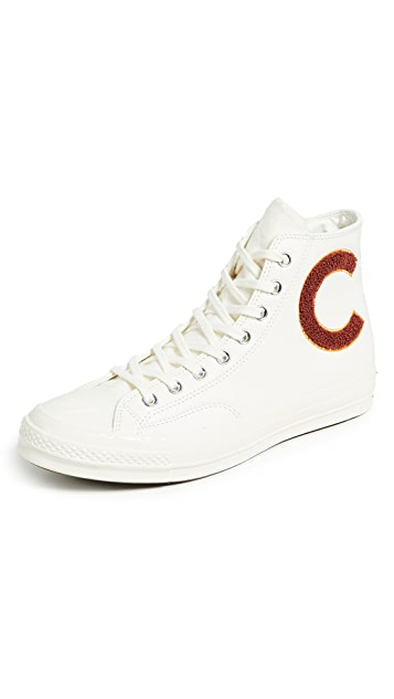 converse shoes durability test engineer salary