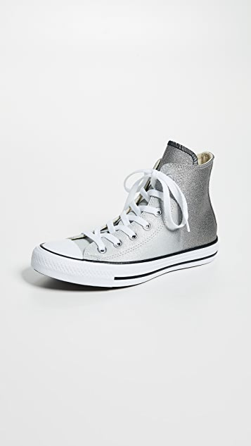 8fd4bc86a926c2 Converse Chuck Taylor All Star High Top Sneakers