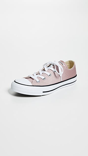 f9153686196 Converse Chuck Taylor All Star OX Sneakers