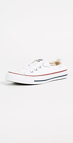Converse - Chuck Taylor All Star Shoreline Slip On Sneakers
