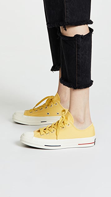 Chuck Taylor All Star 70 Ox Sneakers