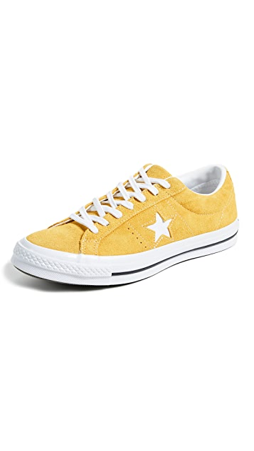 converse shoes qld school dates 2018 kenya