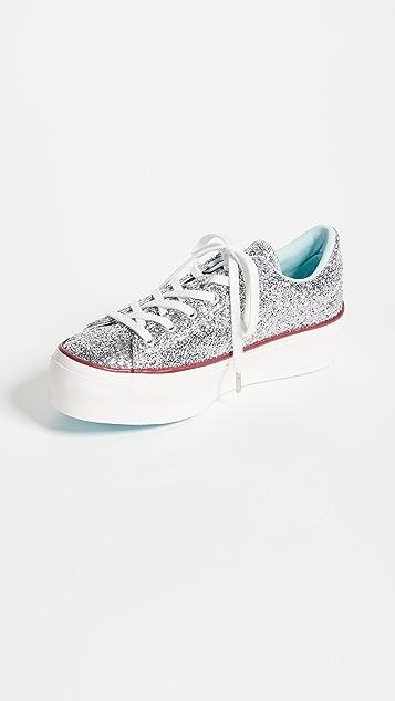 nuovo design l'atteggiamento migliore accaparramento come merce rara x Chiara Ferragni Sneakers