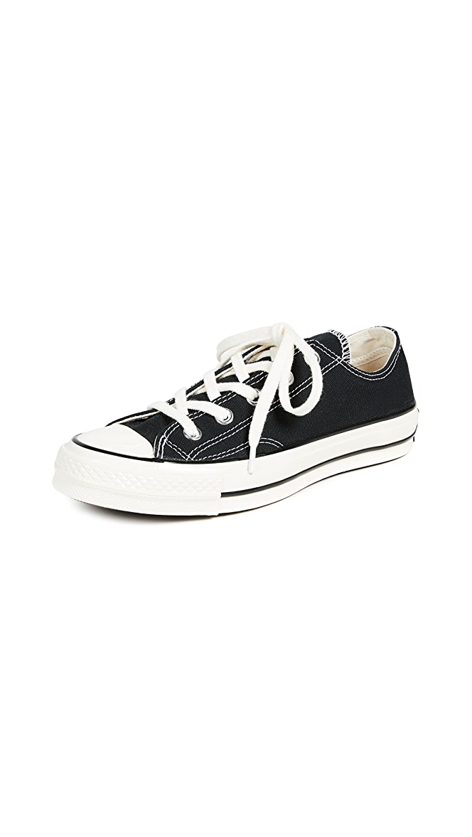 Converse Chuck Taylor All Star '70s Sneakers | SHOPBOP