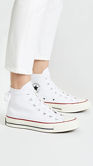 77b47d46d27703 Converse All Star  70s High Top Sneakers
