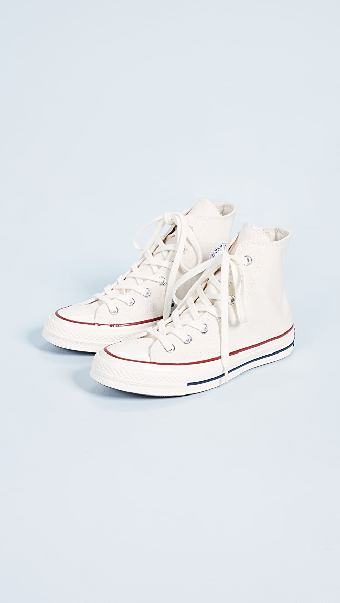 Converse All Star '70s High Top Sneakers | SHOPBOP