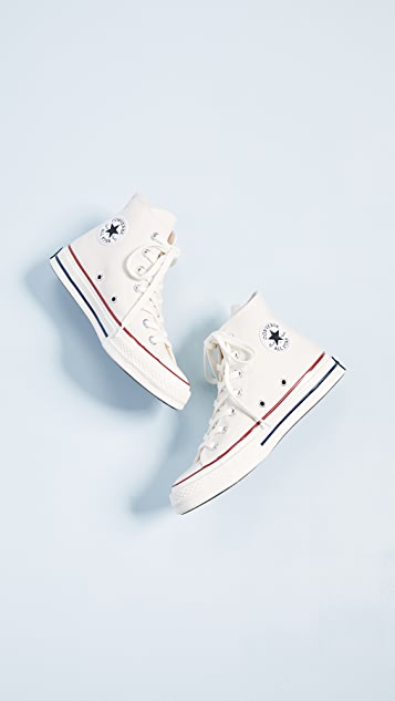 Converse All Star '70s High Top Sneakers