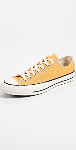Converse - Chuck 70 Low Top Sneakers