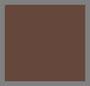 Chocolate/Light Fawn/Black
