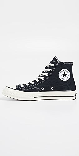 Converse - Chuck Taylor All Star '70s High Top Sneakers