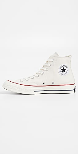 Converse - Chuck Taylor All Star '70s Sneakers