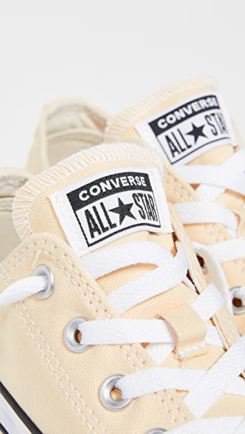 Converse Кроссовки Chuck Taylor All Star
