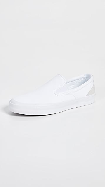 Converse One Star CC Slip On Psy-Kicks Sneakers