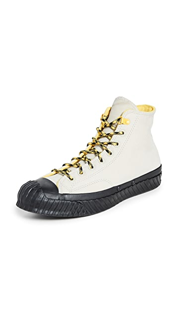 Converse Chuck 70 Bosey High Top Sneakers