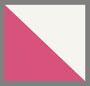 Prime Pink/Black/Egret