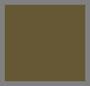 Surplus Olive/Black/Bright Cri