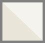 Pale Vanilla/Papyrus/Egret