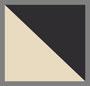 Desert Ore/Black/Egret