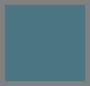 Faded Spruce/Black/Egret