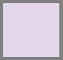 Moonstone Violet/Black/Egret