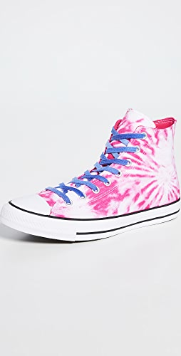 Converse - Chuck Taylor All Star Sneakers
