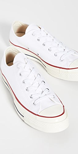 Converse - Chuck Taylor '70s Low Top Sneakers