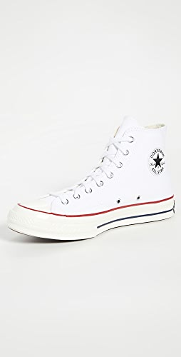 Converse - Chuck Taylor '70s High Top Sneakers