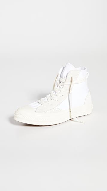 Converse Chuck 70 Final Club 高帮运动鞋