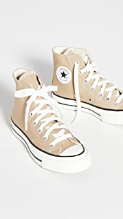 Converse Chuck 70 Hightop Sneakers