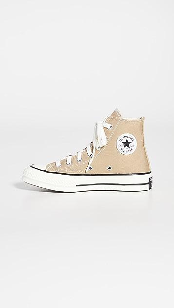 Converse Chuck 70 Hightop Sneakers