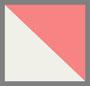 Egret/Carmine Pink/Lotus Pink