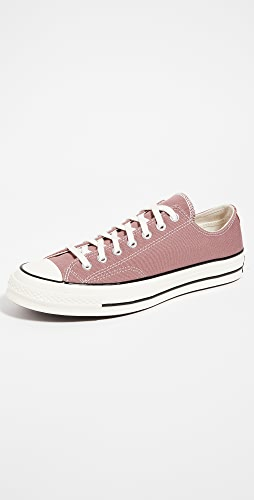 Converse - Chuck 70 Canvas Sneakers