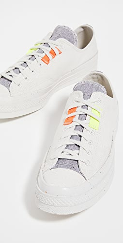 Converse - Chuck 70 Renew Sneakers