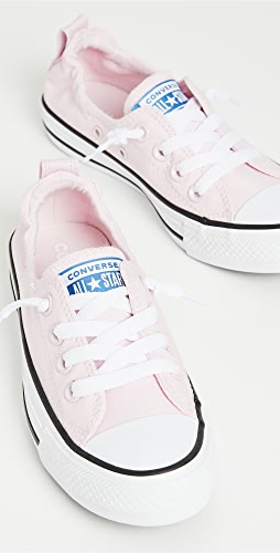 Converse - Chuck Taylor All Star Shoreline Sneakers