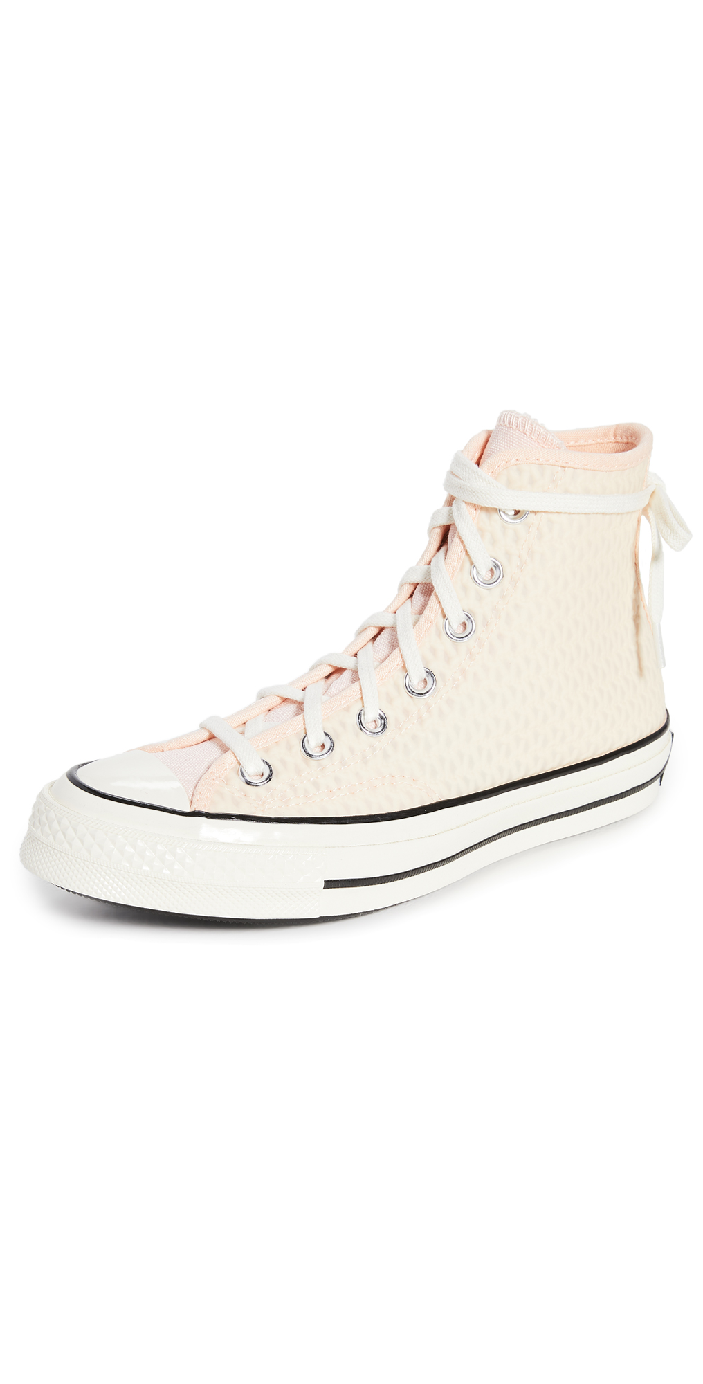Converse Chuck 70 High Top Alt Exploration Sneakers
