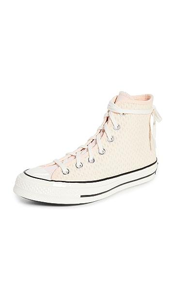 Converse Chuck 70 High Top Alt Exploration Sneakers