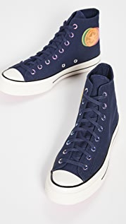 Converse Heart of Shanghai Chuck 70 High Sneakers