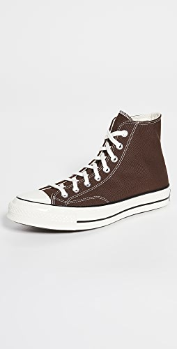 Converse - Chuck 70 High Sneakers