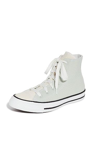 Converse Chuck 经典运动鞋
