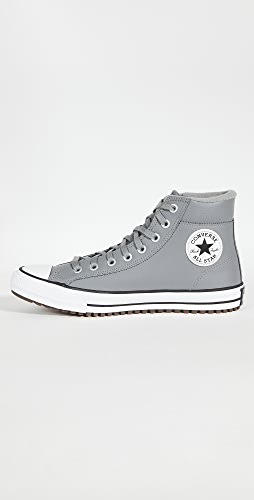 Converse - Chuck Taylor All Star PC Boot High Top Sneakers