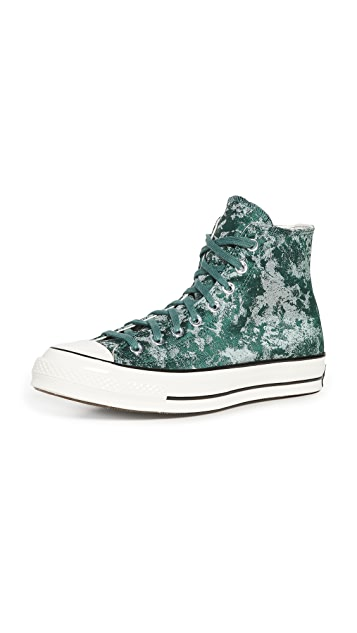 Converse Surface Fusion Chuck 70 Sneakers