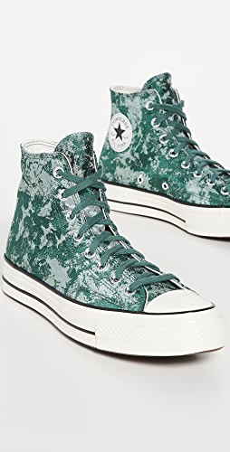 Converse - Surface Fusion Chuck 70 Sneakers