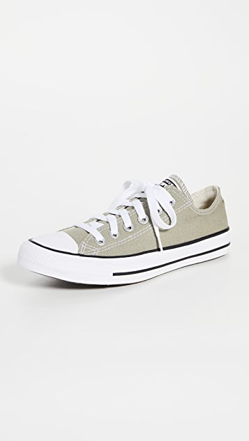 Converse 匡威 Chuck 70 低帮运动鞋